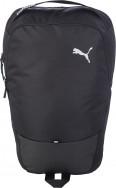 Рюкзак Puma X