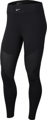 Легинсы женские Nike Pro AeroAdapt