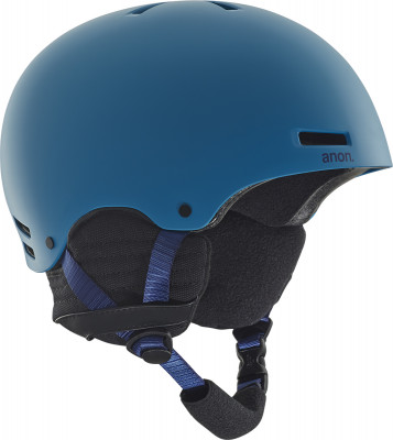 Шлем Anon Raider, размер 58  (276104420M)