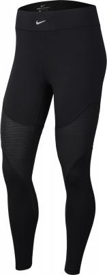 Легинсы женские Nike Pro AeroAdapt, размер 46-48