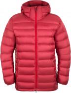 Куртка пуховая мужская Marmot Hype Down Hoody