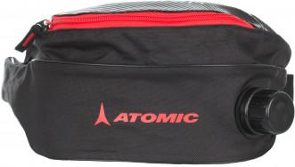 Сумка Atomic Nordic Thermo Belt