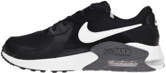 Кроссовки мужские Nike Air Max Excee