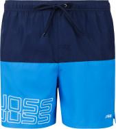 Шорты плавательные мужские Joss