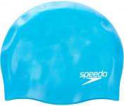 Шапочка для плавания детская Speedo Moulded
