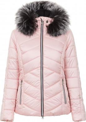 Куртка утепленная женская Sportalm Blanche