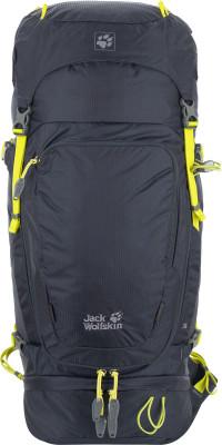 JACK WOLFSKIN ORBIT 28Рюкзаки<br>Удобный двухкамерный рюкзак jack wolfskin объемом 38 л отличный вариант для походов выходного дня.