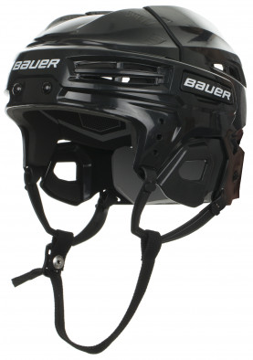 Хоккейный шлем Bauer IMS 5.0