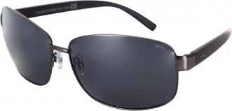 Солнцезащитные очки мужские Invu