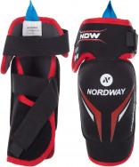Налокотник защитный хоккейный Nordway