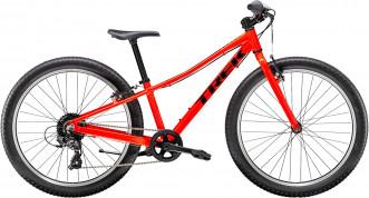 Велосипед подростковый Trek Precaliber 24 8sp
