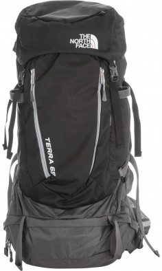 Рюкзак The North Face Terra 65