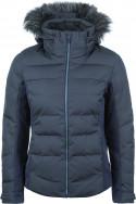 Куртка утепленная женская Salomon StormCozy