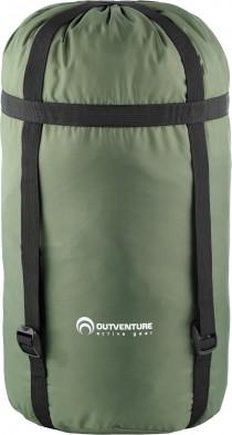 Компрессионный мешок Outventure, 14 л