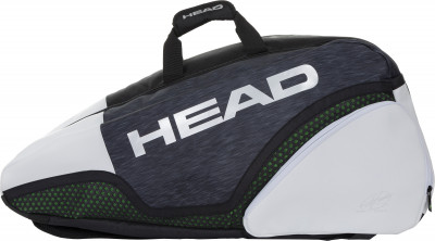 Сумка Head Djokovic 9