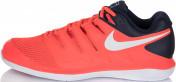Кроссовки мужские Nike Air Zoom Vapor X