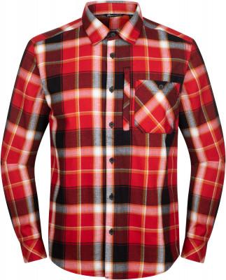 Рубашка мужская Outventure, размер 60 фото