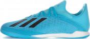 Бутсы мужские Adidas X 19.3 IN