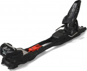 Крепления для горных лыж Marker Duke Pro EPF 18 L 305 - 365; 110 mm