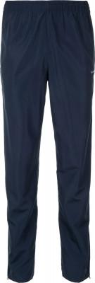 Брюки мужские Demix, размер 54Брюки <br>Удобные брюки от demix разработаны специально для бегунов. Отведение влаги ткань, выполненная по технологии movi-tex, гарантирует отведение влаги и воздухообмен.