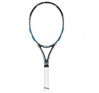 Ракетка для большого тенниса Babolat Pure Drive 27