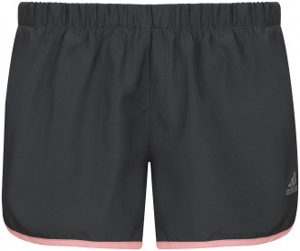 Шорты женские adidas Marathon 20