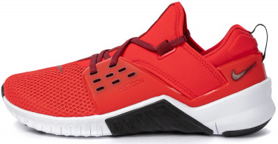 Кроссовки мужские Nike Free Metcon 2, размер 44