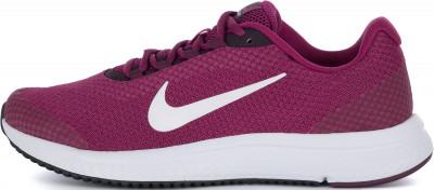 Кроссовки женские Nike RunAllDay, размер 37