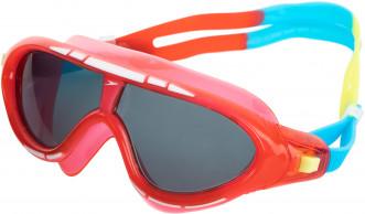Очки для плавания детские Speedo Biofuse Rift Mask