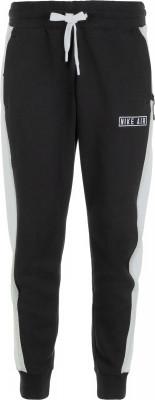 Брюки мужские Nike Air, размер 50-52