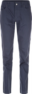 Брюки мужские Columbia Pilot PeakКлассические мужские брюки columbia - отличный выбор для путешествий и долгих прогулок.<br>Пол: Мужской; Возраст: Взрослые; Вид спорта: Путешествие; Водоотталкивающая пропитка: Нет; Силуэт брюк: Прямой; Светоотражающие элементы: Нет; Дополнительная вентиляция: Нет; Проклеенные швы: Нет; Количество карманов: 5; Водонепроницаемые молнии: Нет; Артикулируемые колени: Нет; Производитель: Columbia; Артикул производителя: 17354714194432; Страна производства: Индия; Материал верха: 98 % хлопок, 2 % эластан; Размер RU: 60-32;