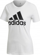 Футболка женская adidas Must Haves Badge of Sport