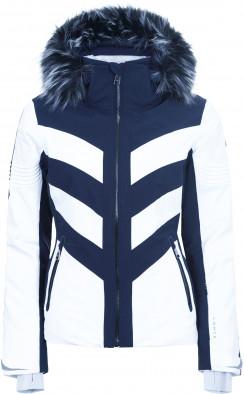 Куртка женская Luhta Jalonoja