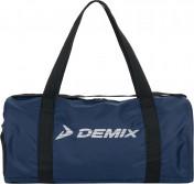 Сумка Demix