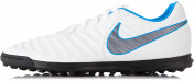Бутсы мужские Nike Tiempo LegendX 7 Club TF