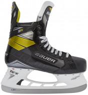 Коньки хоккейные детские Bauer SUPREME 3S