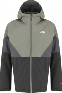 Куртка мембранная мужская The North Face Lightning