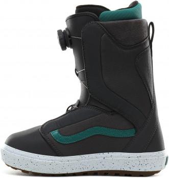 Сноубордические ботинки женские Vans WM ENCORE OG