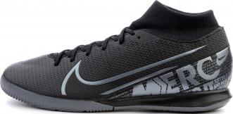 Бутсы мужские Nike Superfly 7 Academy IC