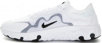 Кроссовки женские Nike Renew Lucent