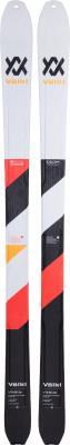 Купить со скидкой Горные лыжи Volkl VTA88 lite, размер 170