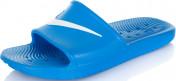 Шлепанцы мужские Nike Kawa Shower