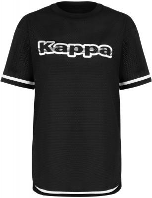 Футболка женская Kappa, размер 46