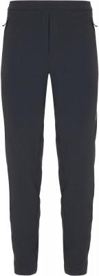 Брюки мужские Mountain Hardwear Chockstone™, размер 52