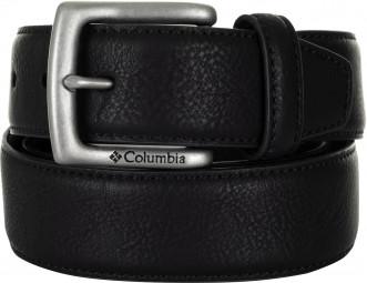 Ремень Columbia Casual Belt