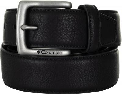 Ремень Columbia Casual BeltРемни<br>Классический ремень, выполненный из натуральной кожи. Отлично впишется в любой гардероб. Ширина: 3, 6 см.