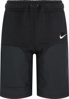 Шорты для мальчиков Nike Air