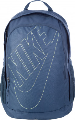 Рюкзак Nike Hayward Futura 2.0