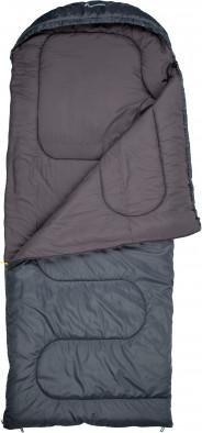 Спальный мешок Outventure Montreal +3 правосторонний