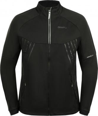 Куртка мужская Craft Warm Train